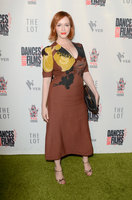 Christina Hendricks picture G1560780