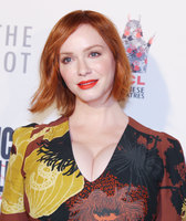 Christina Hendricks picture G1560782