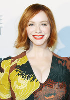 Christina Hendricks picture G1560785