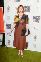 Christina Hendricks picture G1560786
