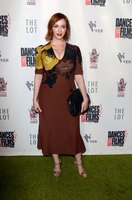 Christina Hendricks picture G1560787