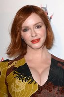 Christina Hendricks picture G1560789