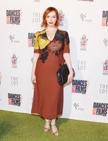 Christina Hendricks picture G1560790