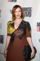 Christina Hendricks picture G1560792
