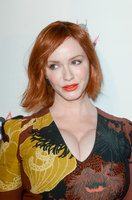 Christina Hendricks picture G1560793