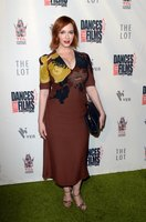Christina Hendricks picture G1560795