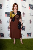 Christina Hendricks picture G1560796