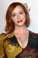 Christina Hendricks picture G1560797