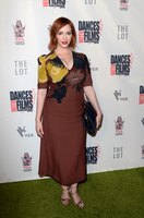 Christina Hendricks picture G1560798