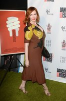 Christina Hendricks picture G1560799