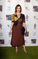Christina Hendricks picture G1560800