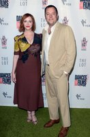 Christina Hendricks picture G1560801