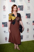 Christina Hendricks picture G1560802