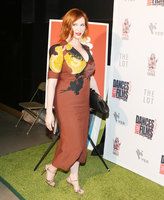 Christina Hendricks picture G1560803