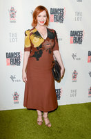 Christina Hendricks picture G1560804