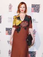 Christina Hendricks picture G1560805