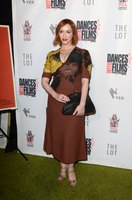 Christina Hendricks picture G1560806