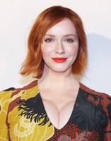 Christina Hendricks picture G1560807