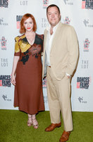 Christina Hendricks picture G1560810
