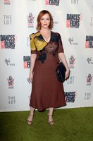 Christina Hendricks picture G1560811