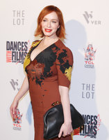 Christina Hendricks picture G1560812
