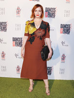 Christina Hendricks picture G1560813