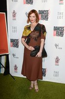 Christina Hendricks picture G1560814