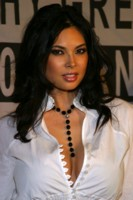 Tera Patrick picture G131222