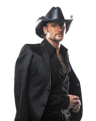 Tim McGraw poster G156125