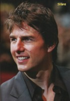 Tom Cruise picture G156126