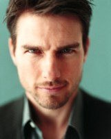 Tom Cruise picture G156127