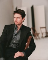 Tom Cruise picture G156128