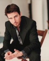 Tom Cruise picture G156129