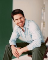 Tom Cruise picture G156133