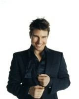 Tom Cruise picture G213540