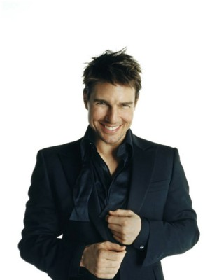 Tom Cruise poster G156135