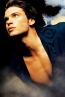 Tom Welling picture G156137