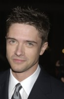Topher Grace picture G156156