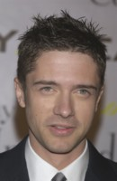 Topher Grace picture G156157