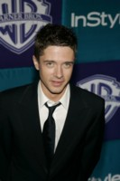Topher Grace picture G156158