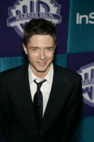 Topher Grace picture G156159
