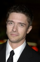 Topher Grace picture G156160