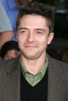 Topher Grace picture G156161