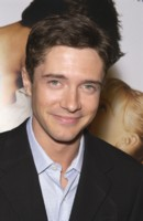Topher Grace picture G156162