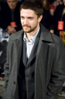 Topher Grace picture G156163