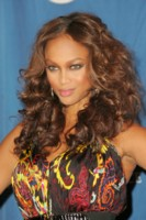 Tyra Banks picture G156178