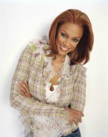 Tyra Banks picture G156177