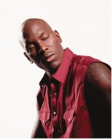 Tyrese Gibson picture G156182