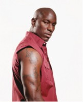 Tyrese Gibson picture G156183
