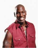 Tyrese Gibson picture G156184